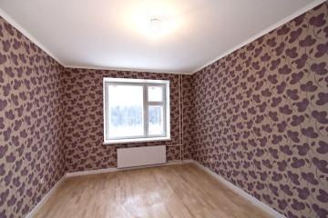 Ремонт квартир и комнат.